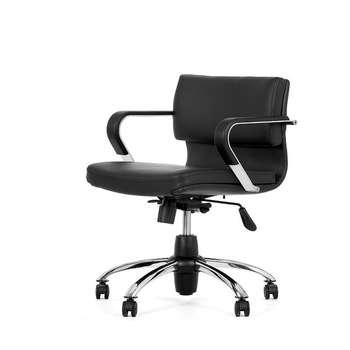 صندلی اداری آرتمن مدل AGP162 L91