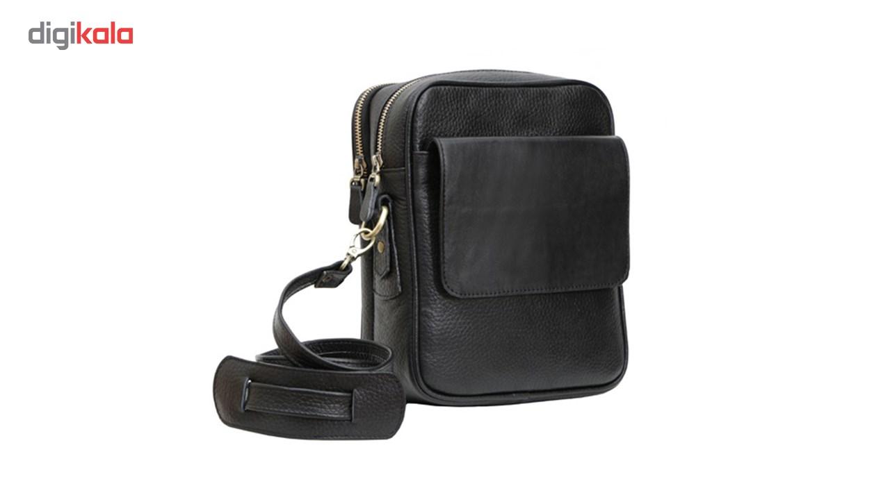 کیف دوشی مردانه کد AR04011 main 1 1