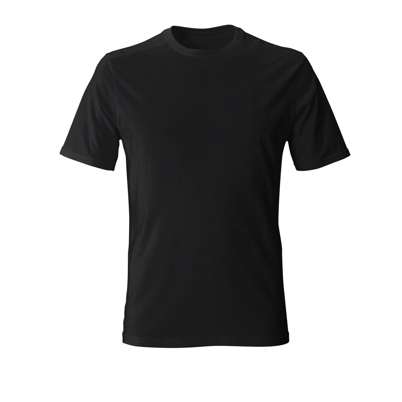 تی شرت مردانه کد 21