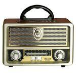 رادیو مییر مدل M-113BT thumb