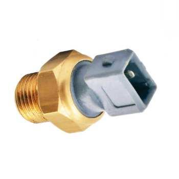 سنسور فشار روغن اتوکالا کد  AK1388 مناسب برای تیبا