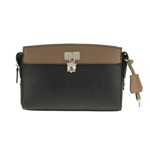 کیف دوشی زنانه کارپیزا مدل BS507002W1701901