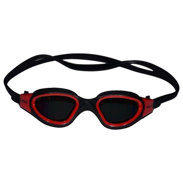 عینک شنا مدل AC-101