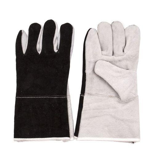 دستکش ایمنی جوشکاری مدل X2