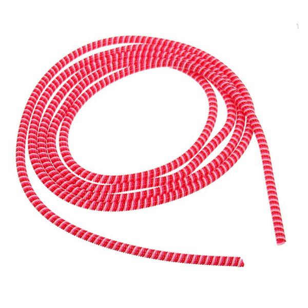 محافظ کابل مدل Spring بسته تکی