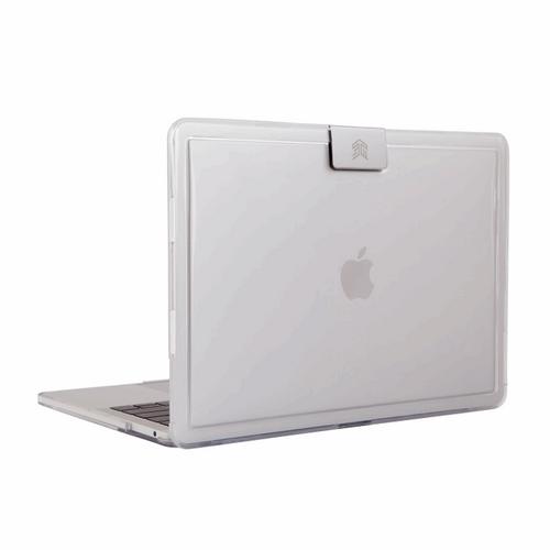 کاور اس تی ام مدل Hynt مناسب برای لپ تاپ اپل 13 اینچی سری 2016 2017