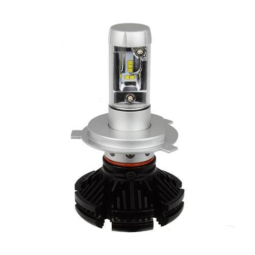 لامپ خودرو LED مدلH4