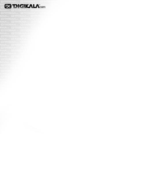 خودکار لامی مدل Logo 204M Plus