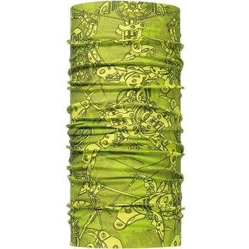 دستمال سر و گردن باف مدل Original Avalon کد 104817