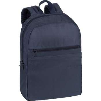 کوله پشتی لپ تاپ ریوا کیس مدل 8065 مناسب برای لپ تاپ 15.6 اینچی