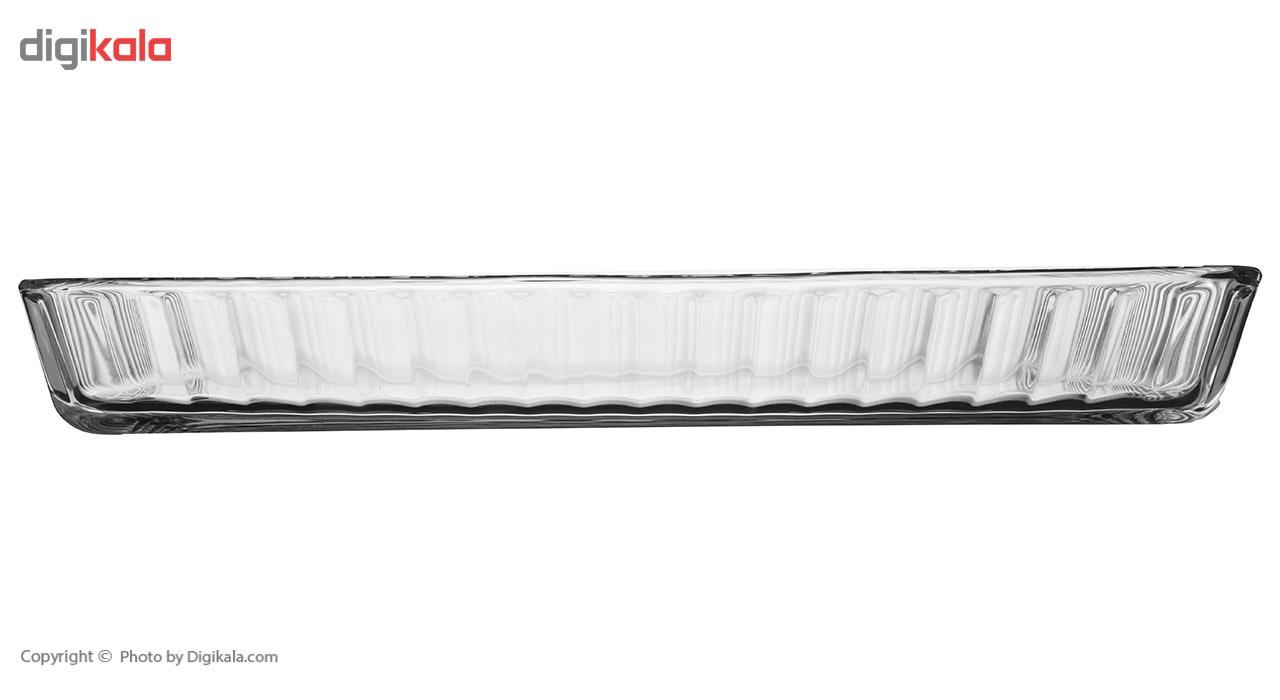 خوراک پز پاشاباغچه مدل بورجام کد 59204