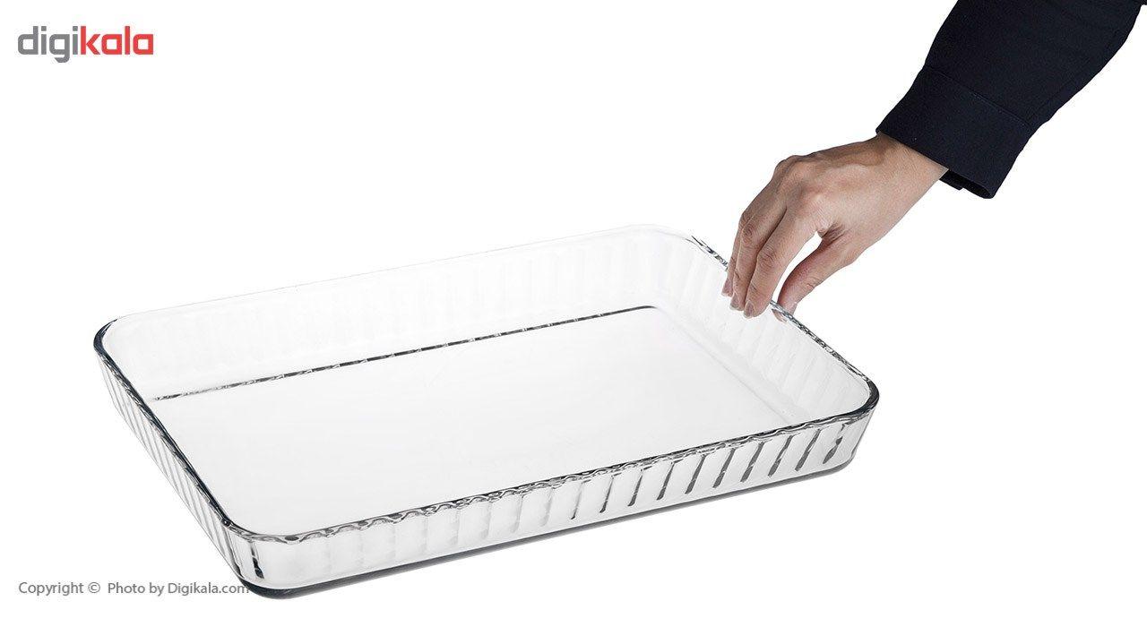 خوراک پز پاشاباغچه مدل بورجام کد 59204 main 1 4