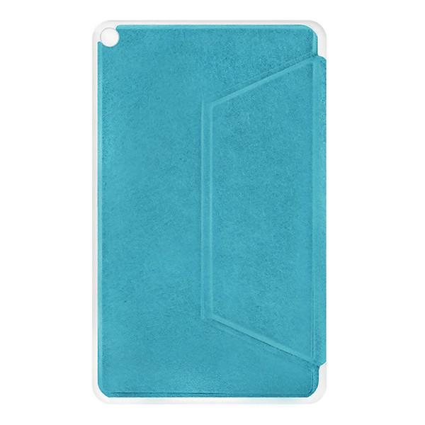 کیف کلاسوری مدل Folio Cover مناسب برای تبلت هواوی Mediapad T1 8.0