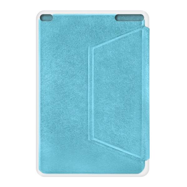 کیف کلاسوری مدل Folio Cover مناسب برای تبلت هواوی Mediapad T1 10.0