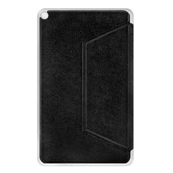 کیف کلاسوری مدل Folio Cover مناسب برای تبلت لنوو Tab3 7.0 4G-730M
