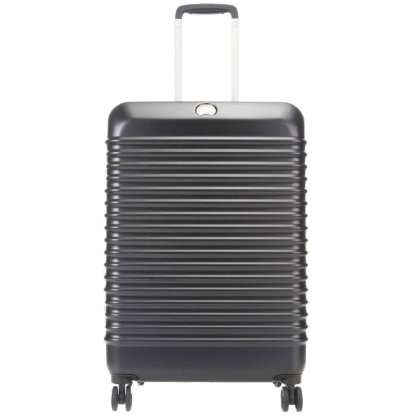 چمدان دلسی مدل Bastille سایز متوسط