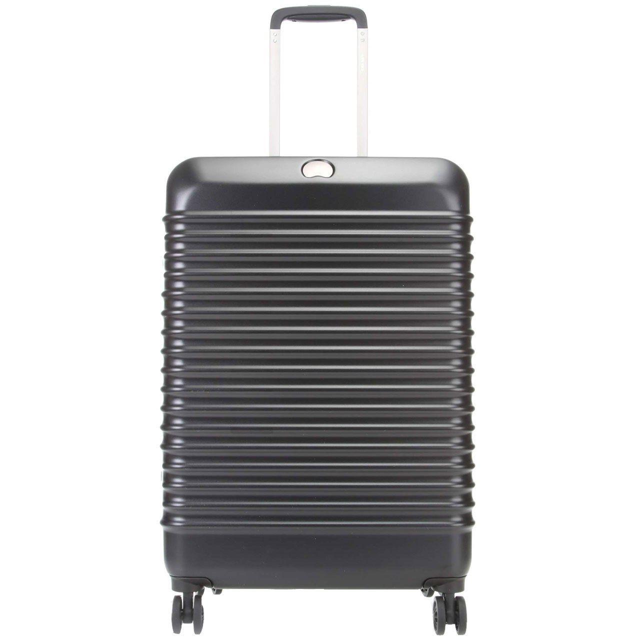 چمدان دلسی مدل Bastille سایز متوسط -  - 1