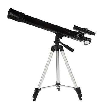 تلسکوپ مدیک مدل F60050 | Medic F60050 Telescope