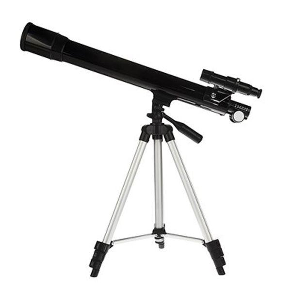 تلسکوپ مدیک مدل F60050 |
