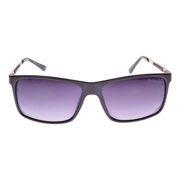 عینک آفتابی باترفلای مدل 1105B