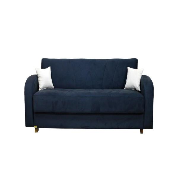 کاناپه راحتی تختخواب شو ( تختخوابشو ) آرا سوفا مدل  B16