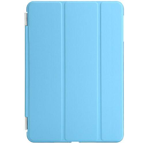 کیف کلاسوری هوشمند تاشوی iPad2