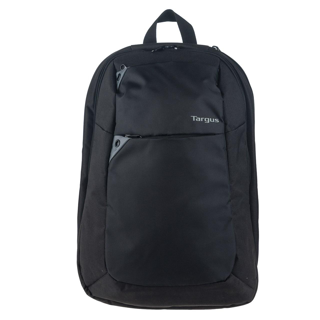 کوله پشتی لپ تاپ تارگوس مدل TBB565 مناسب برای لپ تاپ 15.6 اینچی