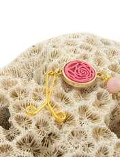 گیره روسری زنانه بهار گالری کد 001 -  - 2