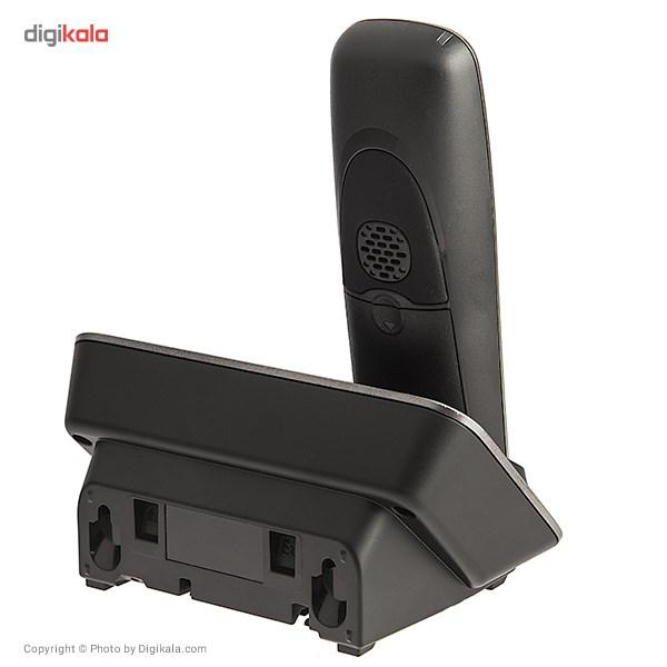 تلفن بی سیم پاناسونیک مدل KX-TG3721 main 1 3