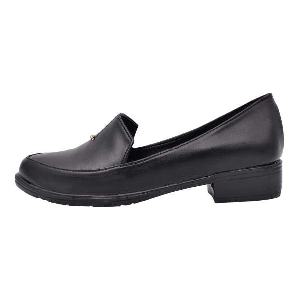 کفش زنانه کد B1015