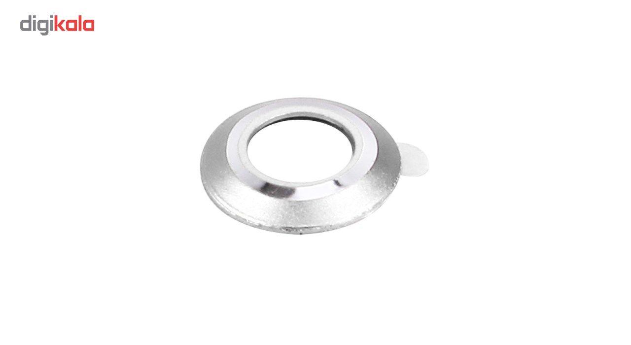 محافظ لنز دوربین مناسب برای گوشی موبایل آیفون 8 /7 main 1 4