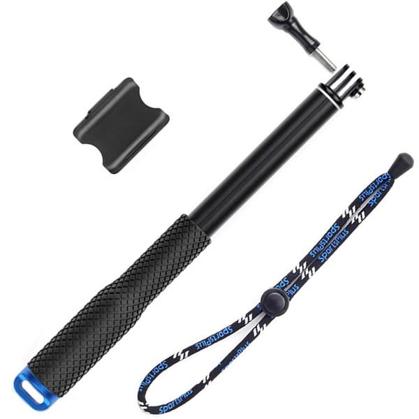 مونوپاد اسپورتز پلاس مدل Pole 37 مناسب دوربین های ورزشی