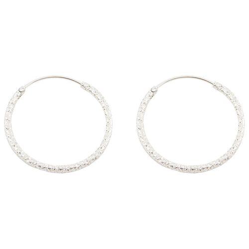 گوشواره ژوپینگ بهار گالری مدل Single Ring