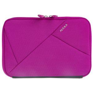 کیف تبلت الکسا مدل ALC007 مناسب برای تبلت 7 اینچی