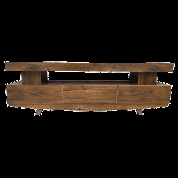 میز تلویزیون فیپو مدل سیدنی 160