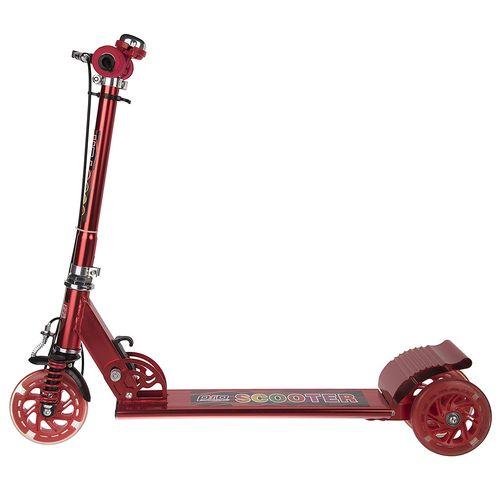 اسکوتر پرو اسپرتز مدل 3 Wheel
