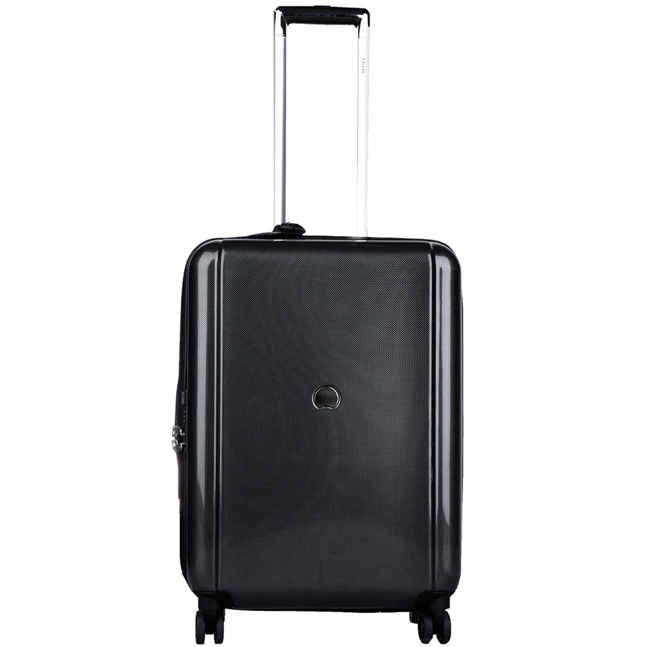 چمدان دلسی مدل Montmartre Pro Hard سایز بزرگ