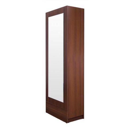 جدیدترین مدل جاکفشی آینه دار ریلی