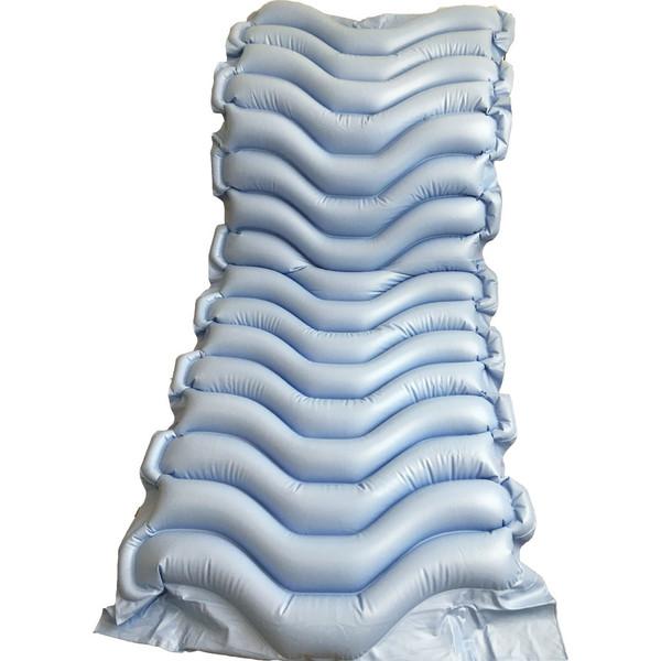 تشک مواج ضد زخم بستر سلولی خانگی ایزی لایف مدل 6600