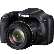 دوربین دیجیتال کانن مدل Powershot SX530 HS