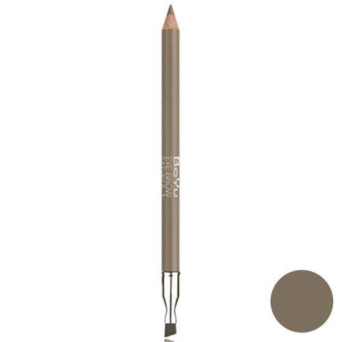 مداد ابرو بی یو مدل Definer 5