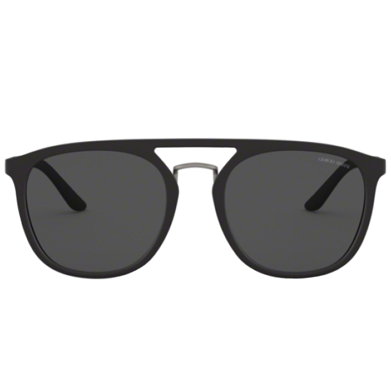 عینک آفتابی مردانه جورجیو آرمانی مدل AR Glasses 8118500187