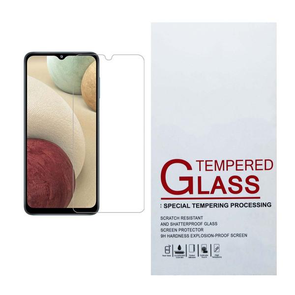 محافظ صفحه نمایش مدل jim_01 مناسب برای گوشی موبایل سامسونگ galaxy a02s