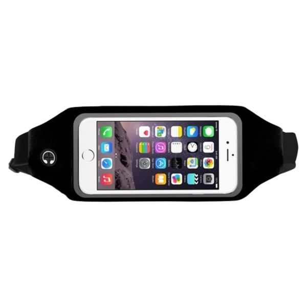 کیف  ام وی کی مدل MB-13 مناسب برای گوشی موبایل تا 5.5 اینچ
