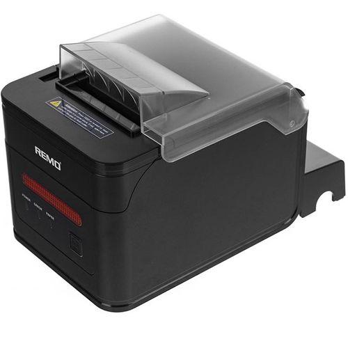 پرینتر حرارتی فیش زن رمو مدل RP400Plus