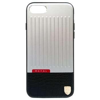 کاور میفونگ مدل Slough مناسب  برای گوشی موبایل اپل آیفون 6/6s
