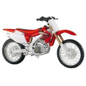 موتور بازی مایستو مدل Honda CRF 450R
