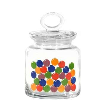 بانکه بپاشاباغچه مدل Kitchen طرح Candy کد 98671