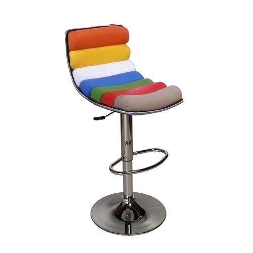 صندلی اپن هوگر مدل BH220