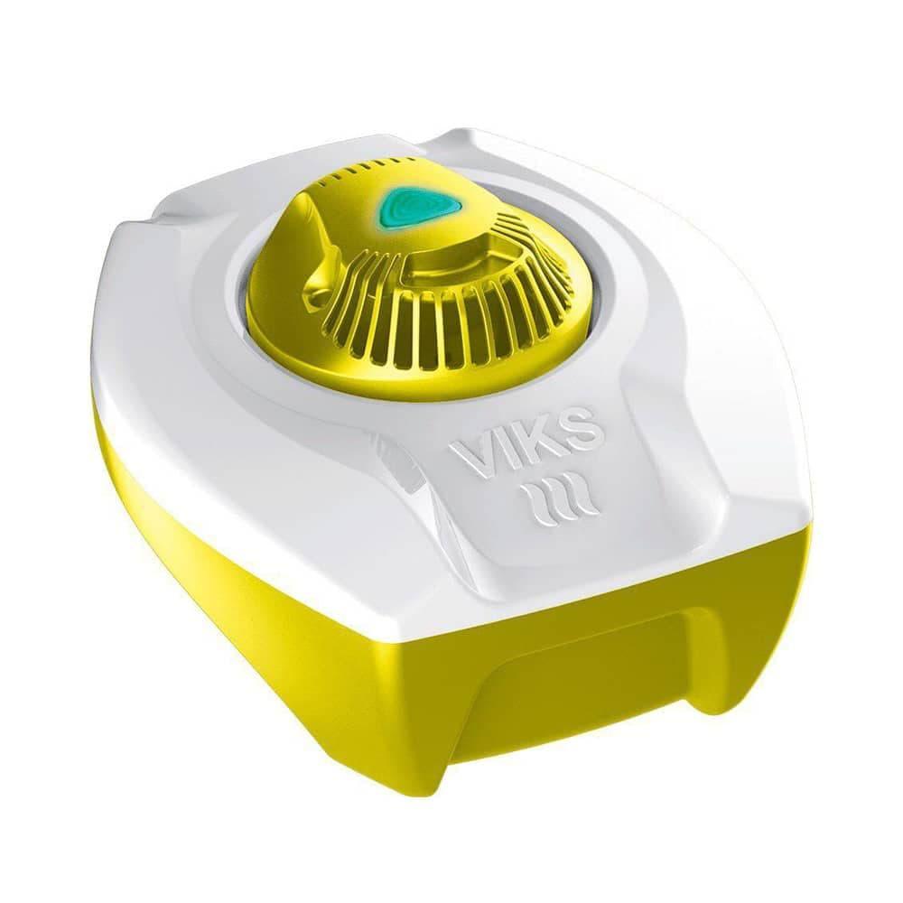 دستگاه بخور گرم ویکس مدل  ونوس کد 01